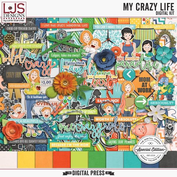 ljs-mycrazylife-kit900