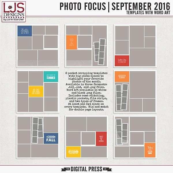 ljs-pf-sept2016-600