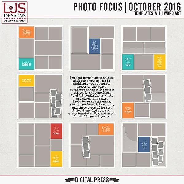 ljs-pf-oct2016-600