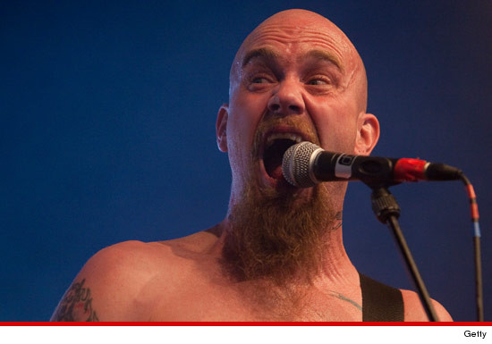 0727_nick_oliveri_getty