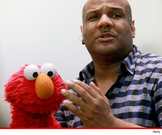 1109-kevin-clash-elmo-getty