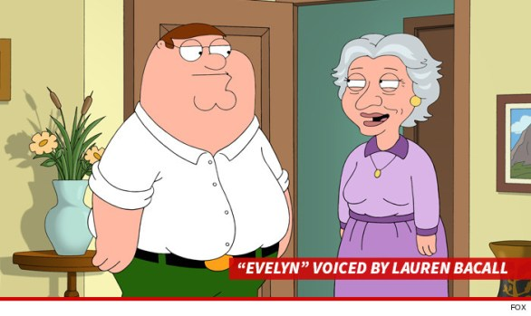 0812-family-guy-evelyn-bacall-fox-01