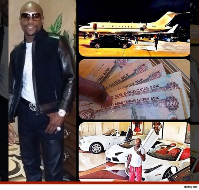 0423_mayweather_wealth_08
