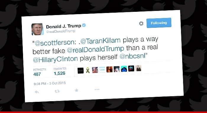 1004-donald-trump-tweet-fake-real-TWITTER-01