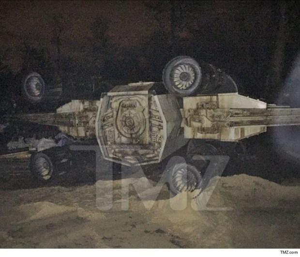 0108-star-wars-x-wing-TMZ-01
