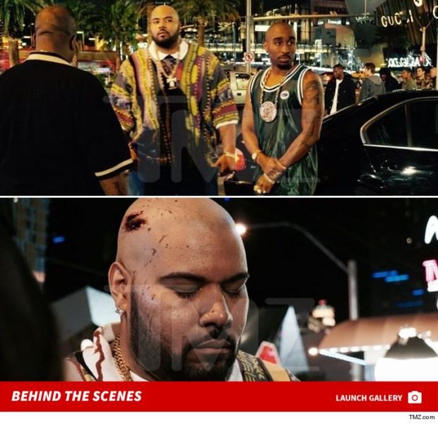 tupac_movie_behind_The_scenes_launch