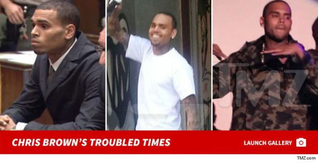 chris_brown_troubled_footer