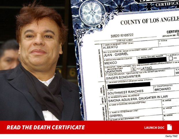 0907-juan-gabriel-death-certificate-launch-GETTY-TMZ-02