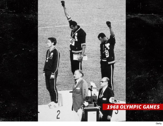 0912_1968-Olympic-Games_tommie_smith-sub-getty