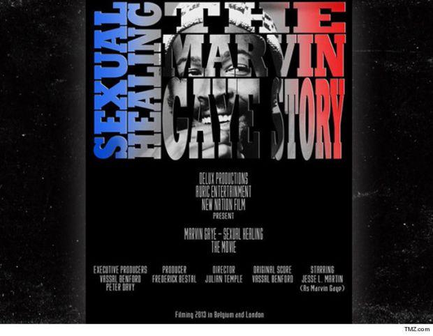 0915-marvin-gaye-movie-poster-sexual-healing-01