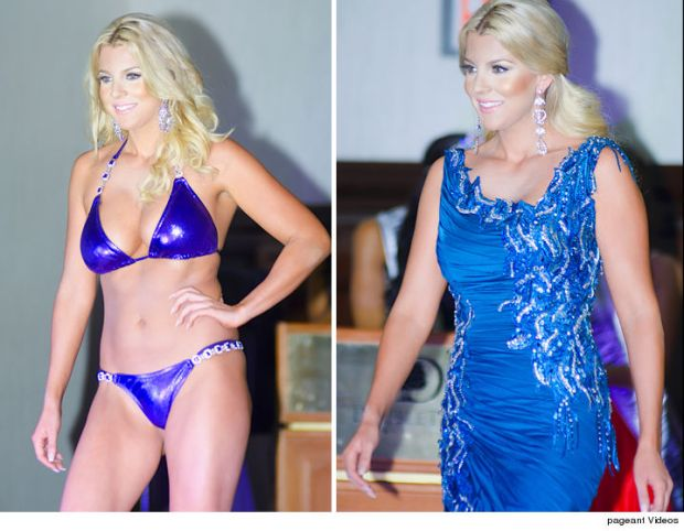 0929_Baylee-Curan-pageant-bikini-CREDIT-Pageant-Videos-2