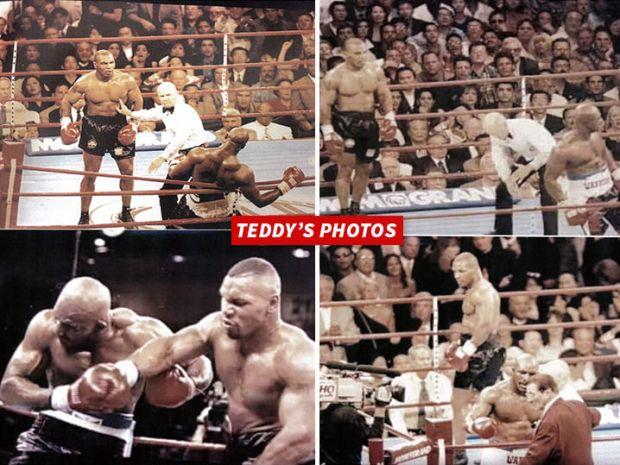 1006-tyson-fury-xenon-pictures-lawsuit-sub-asset-02