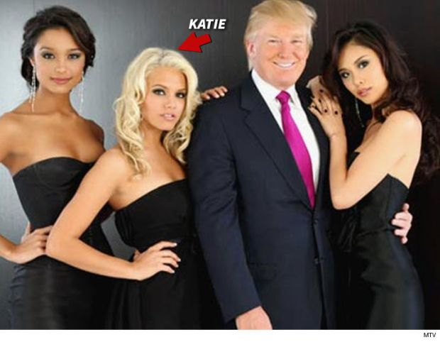 1012_Donald-Trump-and-Katie_MTV-2