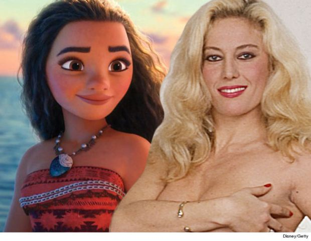 1118-Moana-disney-moana-pozzi-getty
