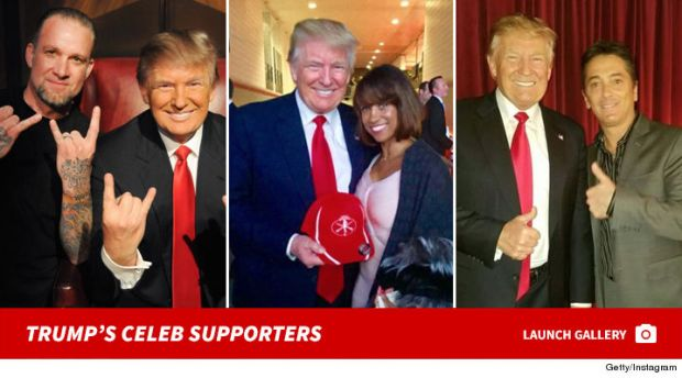 donald-trump-supporters-footer-2