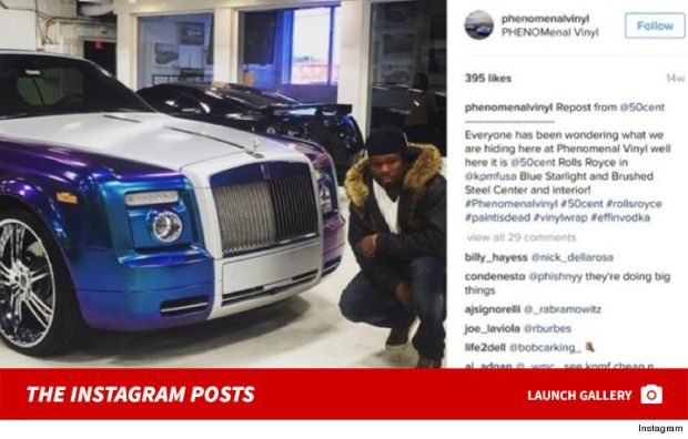 50_cent_car_instagram_posts_sub_footer