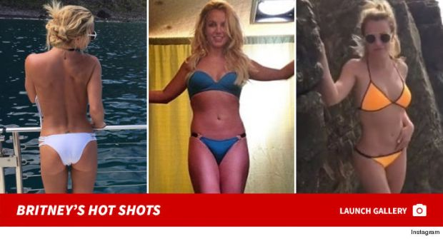 britney_spears_hot_footer