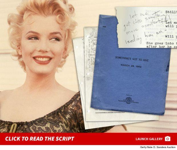 1215-marilyn-monroe-auction-launch
