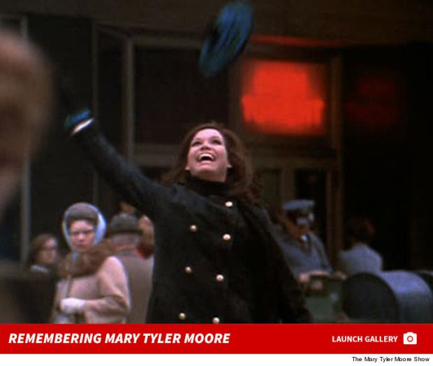 0125-mary-tyler-moore-hat-toss-launch