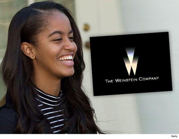 0201-malia-obama-weinstein-company-GETTY-02