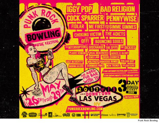 0220-Me-First-and-the-Gimme-Gimmes-flyer-punk-rock-bowling