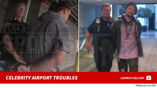 0309_celebrity_airport_troubles_footer