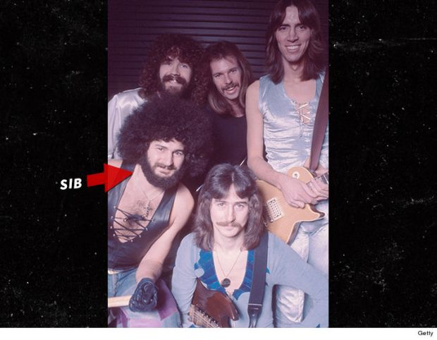 0323-boston-band-member-sib-GETTY-01