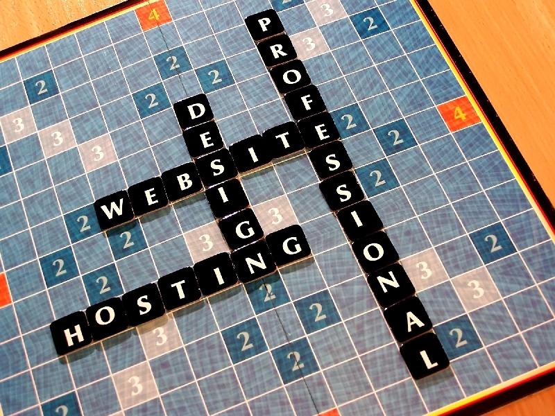 就活失敗した僕が未経験で独立して、web制作を学んだ4つの方法