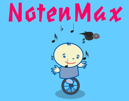 notenmax_01