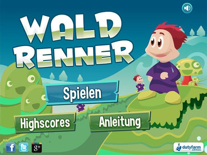 Waldrenner00