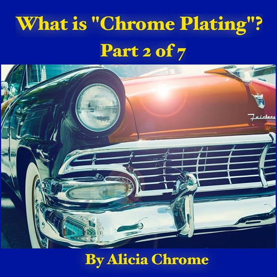 lm-chrome-plating-restoration-classic-cars (2) resize