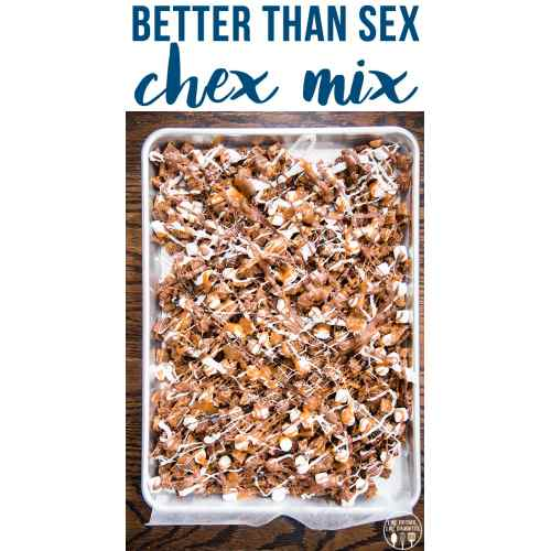 Medium Crop Of Better Than Sex Brownies
