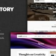 Craft-Factory-Theme-WordPress-per-gli-artigiani-e-gli-artisti