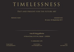 timelessness_invitation-final