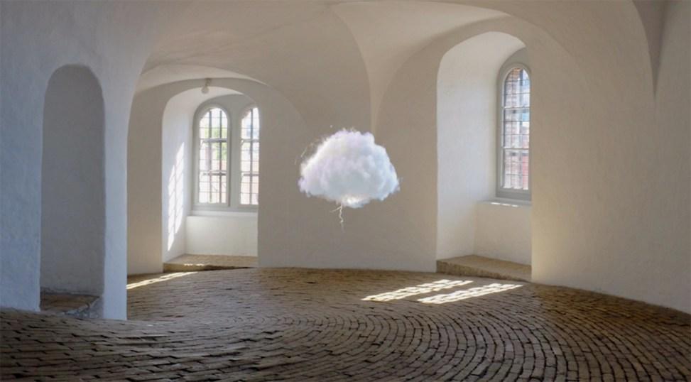 cloud-fan