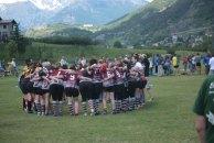 Aosta-2015_302