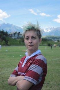 Aosta-2015_417
