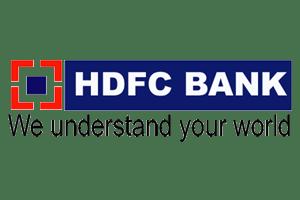 HDFC Bank Saving Account - Loan Beku