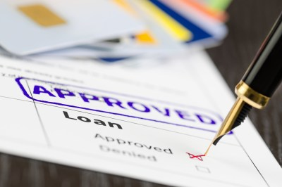 How to Get Approved for a Personal Loan on ODSP | Loans Canada