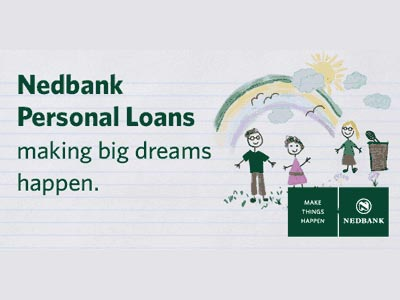 Nedbank – Debt consolidation in SA | LoansFind