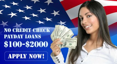 Legitimate payday loans $2000 Near me | Direct Lenders USA
