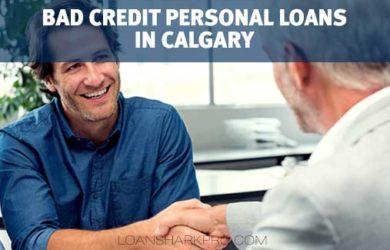 Personal Loans | Personal Loans