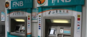FNB ATM Advance