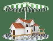 Nedbank Home Loan