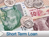 Letsatsi Short Term Loans and Finance