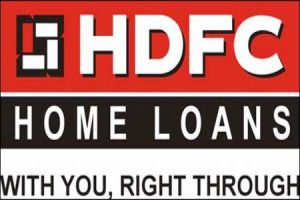 HDFC Home Loan New Interest Rates(January 2017) – Loanyantra Blog