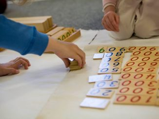 montessori_materials-thacherschoolmilton