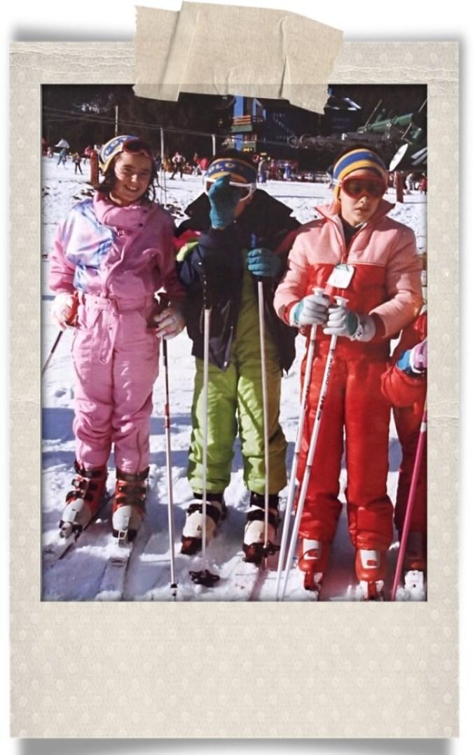 foto-esqui-polaroid-2