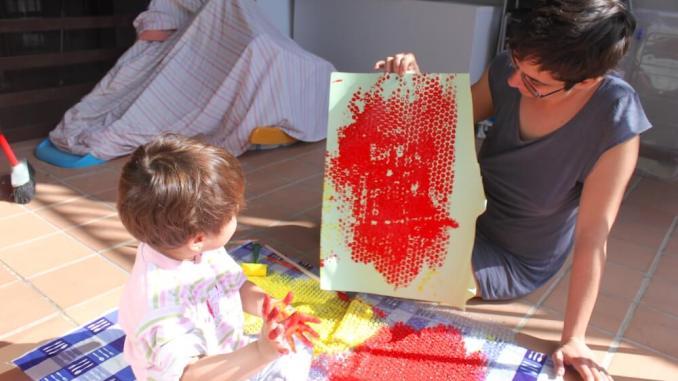 juegos niños en casa 8