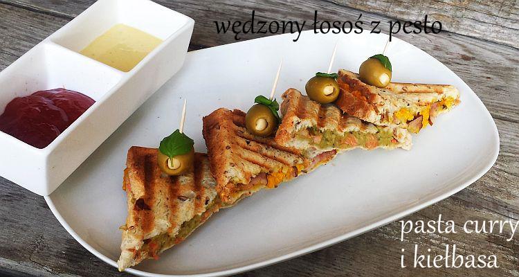 tosty_wpis